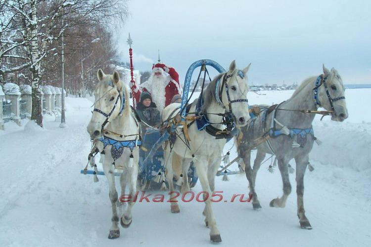 Зимой угги фото